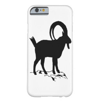 Ibex Barely There iPhone 6 Case