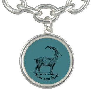 Ibex Bracelets
