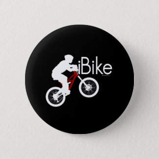 Ibike 2 Inch Round Button