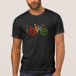 ibike ~ biking fashion style