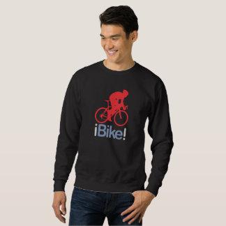 iBike! Sweatshirt