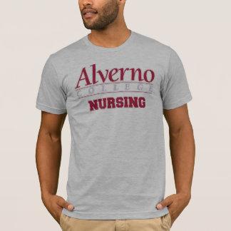 Ibis, AnnMarie T-Shirt
