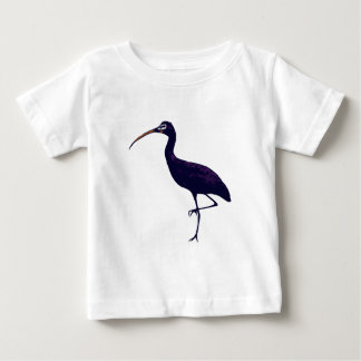 Ibis Baby T-Shirt
