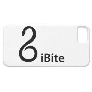 iBite iPhone 5 Case