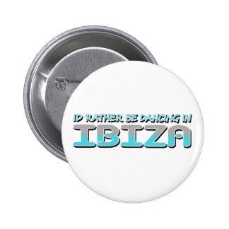 IBIZA 2 INCH ROUND BUTTON