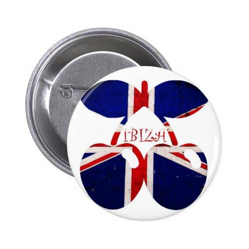 Ibiza Button