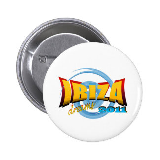 Ibiza dramers 2011 buttons