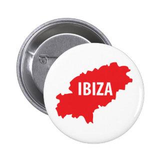 Ibiza icon buttons