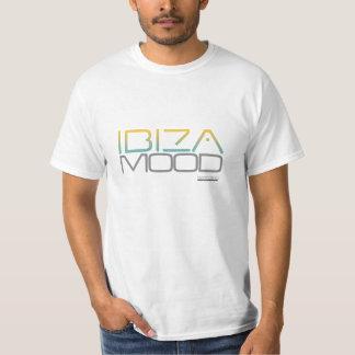 Ibiza Mood T-Shirt