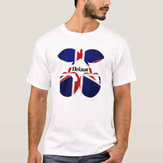 Ibiza v2 T-Shirt