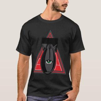 iBominati T-Shirt