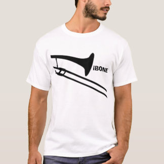 iBONE T-Shirt