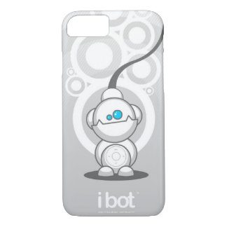 iBot Case-Mate iPhone Case