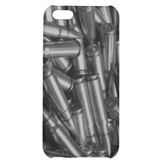 ibullet iPhone 5C cases