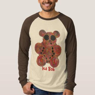 Ica Bob T-Shirt