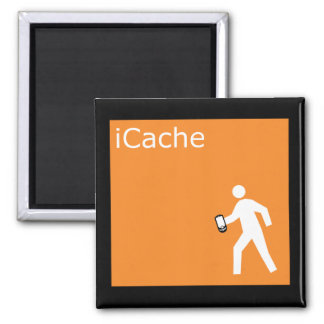 iCache Magnet