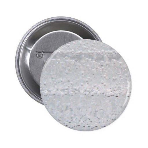 Ice 01 pins