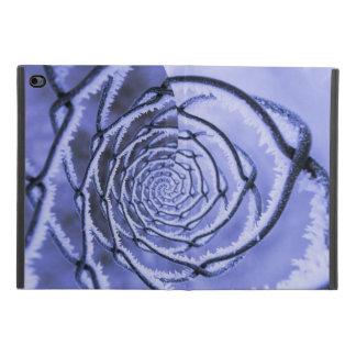 Ice Age iPad Mini 4 Case