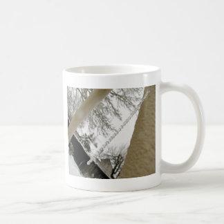 Ice Beads Coffee Mug