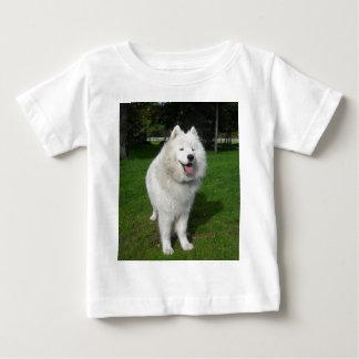 Ice bears... baby T-Shirt