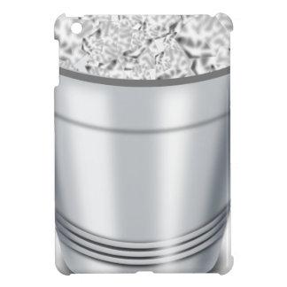 Ice Bucket iPad Mini Cover