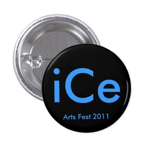 ice button arts fest 2011