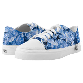 Ice cold Low-Top sneakers