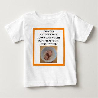 ICE CREAM BABY T-Shirt