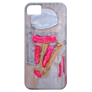 ice cream box iPhone 5 covers