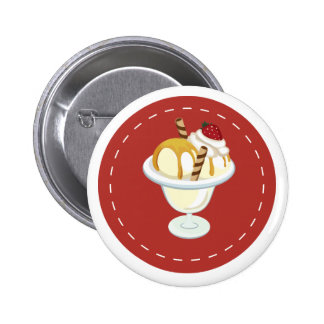 Ice Cream Pins
