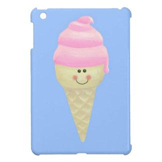 Ice Cream Case For The iPad Mini