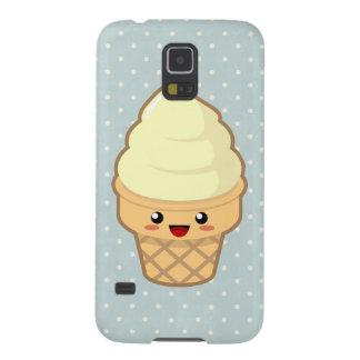 Ice Cream Cases For Galaxy S5