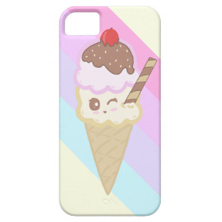 ice Cream Phone/Ipad Case