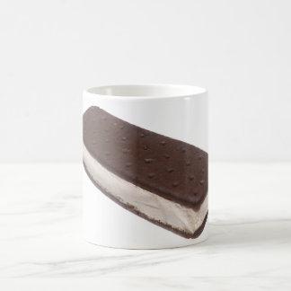 Ice Cream Sandwich Coffee Mug