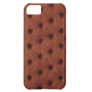 Ice Cream Sandwich Food iPhone 5C Covers