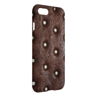 Ice Cream Sandwich i7phone Case