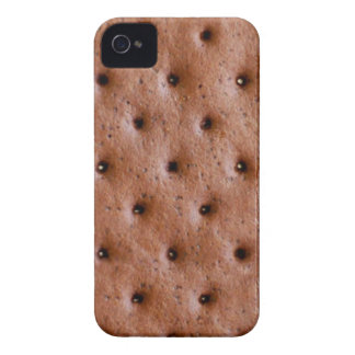 Ice Cream Sandwich iPhone 4 Barely There Case Case-Mate iPhone 4 Cases