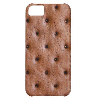 Ice Cream Sandwich iPhone 5C Case