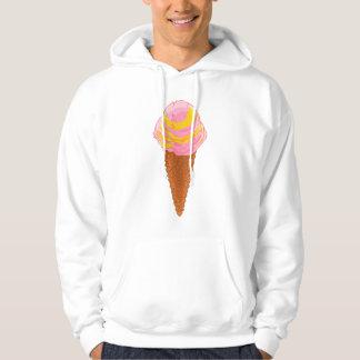 Ice Cream shirts & jackets