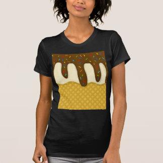 Ice cream zoom T-Shirt