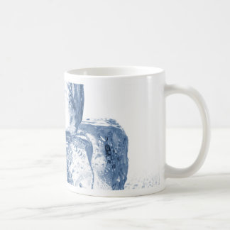Ice cube cool yourself mugs