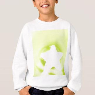 Ice Cube Shirts