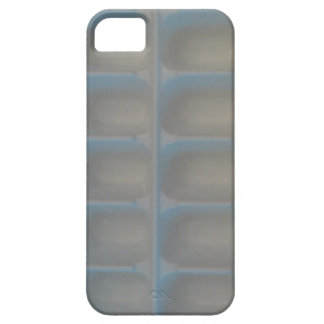 Ice cube tray cover, because you're cool like that iPhone 5 case