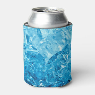 Ice Cubes Can Can Cooler