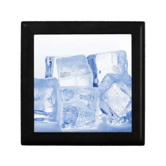 ICE CUBES GIFT BOXES
