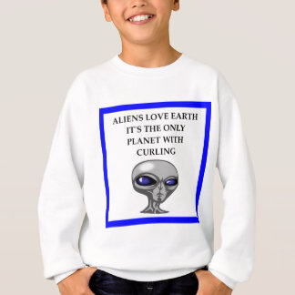 ice curling sweatshirt