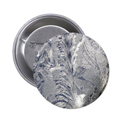 Ice-ferns that will be with you wherever you are button