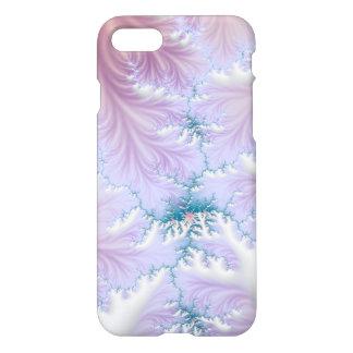 Ice Flower Case