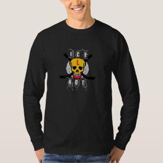 ICE HOT T-Shirt