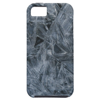 ice iPhone 5 covers
